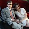 Кристен Стюарт и Джесси Айзенберг в трейлере «Светской жизни»