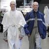 Vetements откажутся  от показов на Неделях моды