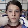 Проект Females First поддержит молодых женщин-режиссеров