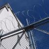 Новые данные: 43 % силовиков, осуждённых за пытки, получили условные сроки