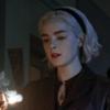 Вышел трейлер второго сезона «Приключений Сабрины»