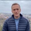 Алексея Навального лишили статуса узника совести, но присудили ему премию Мужества