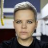 Савиновских совершает трансгендерный переход  в Испании