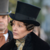 История Анны Листер в трейлере сериала «Джентльмен Джек»