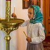 Омбудсмен Анна Кузнецова попросила проверить информацию о насилии  над детьми в уральском монастыре