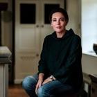 Оливия Колман в трейлере психологической драмы «Пропавшая дочь»