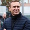 Алексея Навального переведут в больницу другой колонии