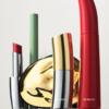 Byredo запустили линию декоративной косметики с визажисткой Исамайей Ффренч