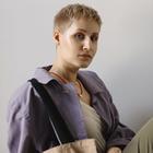 Стилист Марина Нова о любимых нарядах
