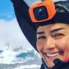 Тренер женской сборной Ирана по горным лыжам не поехала на чемпионат из-за запрета мужа