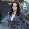 «Вашими налогами будут оплачены наши побои»: Тихановская о кредите России для Лукашенко