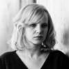 Звезда польской драмы «Холодная война» сыграет в сериале Дэмьена Шазелла
