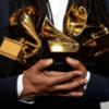 Объявлены номинанты на «Грэмми-2019»