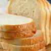 Из-за снижения доходов россиян выросли продажи хлеба