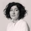 Мария Степанова стала лауреаткой премии «Большая книга»
