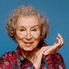 Маргарет Этвуд стала героиней осеннего номера The Gentlewoman