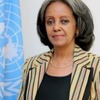 В Эфиопии впервые избрали женщину на пост президента