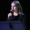 Натали Портман назвала вымыслом рассказ Моби об их отношениях