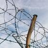 Роскомнадзор заблокировал сайт правозащитного проекта Gulagu.net