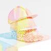 H&M объявила шорт-лист премии молодых дизайнеров