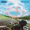 The Chemical Brothers выпустили новый альбом «No Geography»