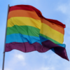 В Ботсване отменят наказание за однополый секс