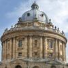 Ректором Оксфордского университета впервые станет женщина