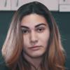 Полицейский признался в убийстве трансгендерной женщины Виктории Басаковской