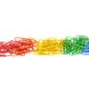 ЛГБТ-группа «Стимул» получила от дизайн-агентства MAD гомофобный отказ от сотрудничества