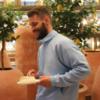 Жакмюс открыл собственное кафе на Елисейских Полях