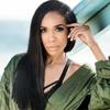 Бывшая солистка Destiny's Child рассказала о борьбе  с депрессией