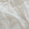 Uniqlo откажется от использования пластиковых пакетов
