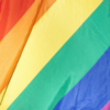 Психоаналитики США извинились перед гомосексуалами