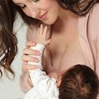 «Это не катастрофа»: Две истории о беременности при сахарном диабете