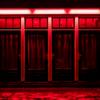 В Амстердаме запретят проводить экскурсии на «улице красных фонарей»