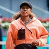 Теннисистка Наоми Осака снялась с «Ролан Гаррос» из-за ментальных проблем