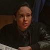Эллен Пейдж в трейлере сериала Netflix по комиксам Джерарда Уэя