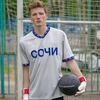 Гоша Рубчинский и adidas показали «футбольную» кампанию