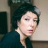 Анна Наринская рассказала о пережитых в детстве домогательствах взрослого