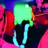Кения выдвинула на «Оскар» запрещённый фильм о лесбийской паре