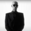 Джон Уотерс стал лицом новой коллекции Saint Laurent