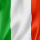 В Италии непривитых детей перестанут принимать в школы и сады