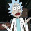 Вышел трейлер четвёртого сезона «Рика и Морти»