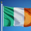 В Ирландии проголосовали за либерализацию разводов
