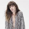 Показана коллекция Изабель Маран для H&M