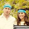 Британская королевская семья снялась в кампании  о психическом здоровье