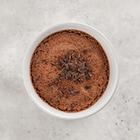 5 праздничных десертов, чтобы не впасть в углеводную кому