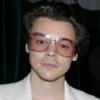 Гарри Стайлз снялся в гендерно-нейтральной кампании Gucci