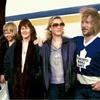 Группа ABBA вновь объединилась — спустя 35 лет