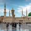 В Саудовской Аравии неженатые туристы смогут жить в одном номере